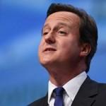 «Η Βρετανία τοπ χώρα για τους ομοφυλόφιλους»