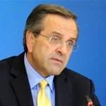 «Η Ελλάδα σημειώνει καθημερινά πρόοδο»