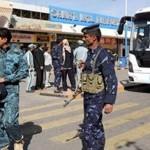 Άνοιξαν και πάλι τα αεροδρόμια της Υεμένης