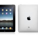 Ένας στους τρεις Αμερικανούς έχει tablet