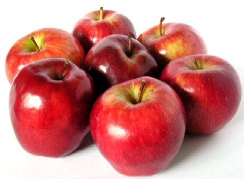 Ένα μήλο την ημέρα, τον διαβήτη κάνει πέρα!