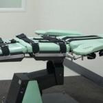 Έρευνα για τηv εκτέλεση θανατοποινίτη στις ΗΠΑ