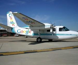 Αεροδρόμιο της NASA νοικιάζει η Google