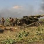 Ακόμα 6 άμαχοι νεκροί στη Ντόνετσκ