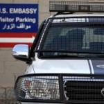 Ανοίγουν οι πρεσβείες των ΗΠΑ στο μουσουλμανικό κόσμο