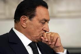 Απελευθερώνεται ο Χόσνι Μουμπάρακ