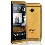 Αποκαλύφθηκε το νέο HTC One