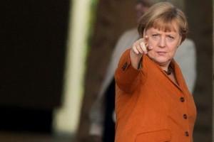 Αύριο οι γερμανικές εκλογές