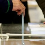 Βουλευτικές εκλογές στις 14 Οκτωβρίου στο Μαυροβούνιο