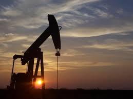 Βρέθηκαν κοιτάσματα πετρελαίου στην Αυστραλία