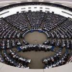 Εξελέγη ο νέος πρόεδρος του Κοινοβουλίου της Λιβύης