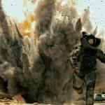 Επεισόδια και βομβαρδισμοί στο Ιράκ
