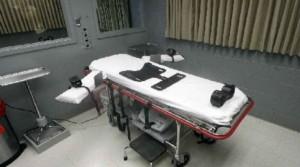 ΗΠΑ:Μειώνονται οι θανατικές ποινές