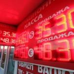 Η Ρωσία απειλεί τις ΗΠΑ με οικονομικά αντίποινα