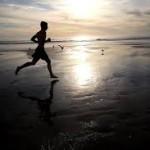 Η άθληση μειώνει τον κίνδυνο Πάρκινσον
