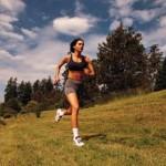 Η άσκηση μειώνει τον κίνδυνο καρκίνου του μαστού