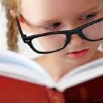 Η έλλειψη γνώσης σχετικά με τα δίγλωσσα παιδιά