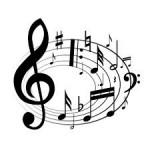 Η μουσική βελτιώνει τη μνήμη των μαθητών