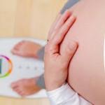 Η παχυσαρκία στην εγκυμοσύνη είναι επικίνδυνη για το παιδί
