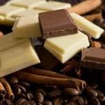 Η σοκολάτα δεν παχαίνει τους νέους