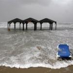 Η στάθμη των ωκεανών «ίσως ανέβει κατά 20 μέτρα τους επόμενους αιώνες»