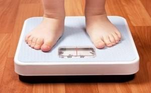 Η ψυχολογία του παχύσαρκου παιδιού