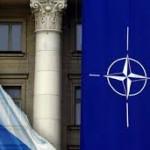 Θα συμμετέχει η Ρωσία στην συνάντηση του ΝΑΤΟ
