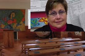 Καθηγήτρια πάσχει από «παιδοφοβία»