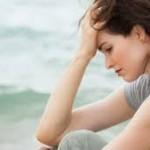 Καταστροφικές οι συνέπειες της τελειομανίας