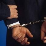 Μαφιόζος αυτοκτόνησε για να αποφύγει τη σύλληψη