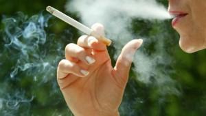 Μύθοι γύρω από το τσιγάρο και το κάπνισμα