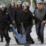Νεκρός διαδηλωτής από αστυνομικά πυρά στην Τυνησία