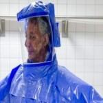 Νιγηρία: Έντεκα τα κρούσματα του Έμπολα