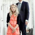 Νορβηγία: Ο πρώτος επίσημος παιδικός γάμος!