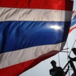 Ξανά εκλογές τον Απρίλιο στην Κόστα Ρίκα