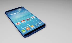 Ξεκίνησαν οι φήμες για το Samsung Galaxy S6