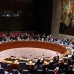 ΟΗΕ: Χάνουμε τη μάχη με τον Έμπολα