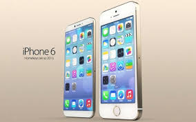 Οθόνες από ζαφείρι θα χρησιμοποιήσει η Apple