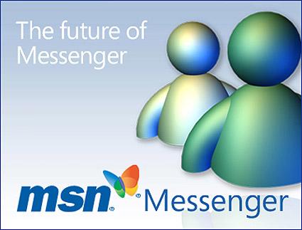 Οριστικό τέλος για το Windows Live Messenger