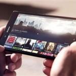 Παρουσιάστηκε το εξελιγμένο Xperia Z Ultra