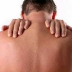 Πόνος στην πλάτη και κάπνισμα
