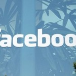 Πόσους από τους φίλους σας στο Facebook γνωρίζετε?