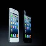 Πόσο θα κοστίζει το «φτηνό» iPhone