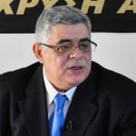 Πώς συνέλαβαν τον Νίκο Μιχαλολιάκο