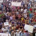 Στήριξη των ΗΠΑ στους Σύρους αντικαθεστωτικούς