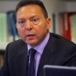 Στουρνάρας: «Ναι» σε νέο μνημόνιο, «όχι» σε νέα μέτρα