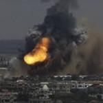 Στους 22 οι νεκροί στη Γάζα