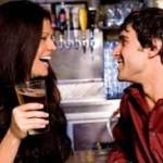 Τα «ΜΗ» στο πρώτο ραντεβού!