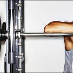 Τα πάντα για την υπεργυμναστική