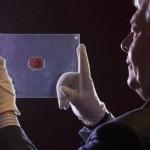 Τιμή-ρεκόρ για το σπανιότερο γραμματόσημο